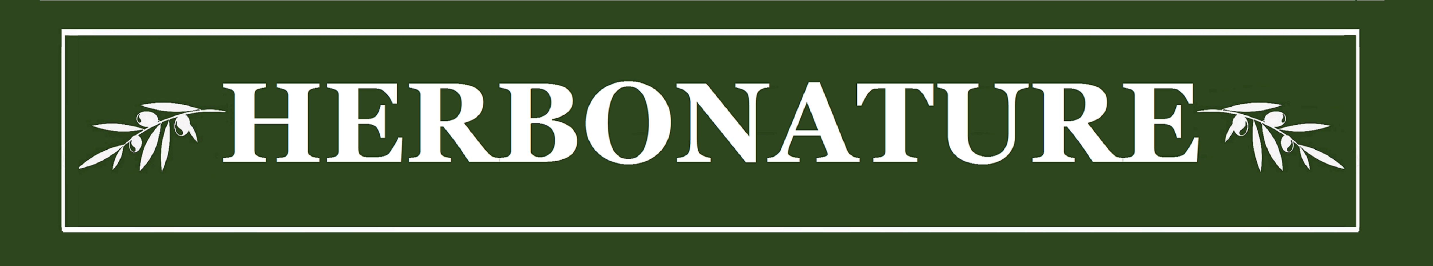 Logotipo 1 Grande Contacto