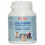 colageno-120-comprimidos-plus-integralia
