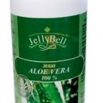 jugo-aloe-vera-100-1l-jellybell