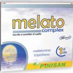 Melato complex