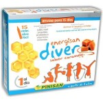 energisan-diver-pinisan-15-viales