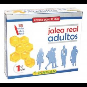 jalea-real-adultos-pinisan-15-viales