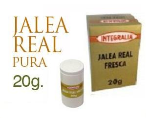 jalea-real-pura