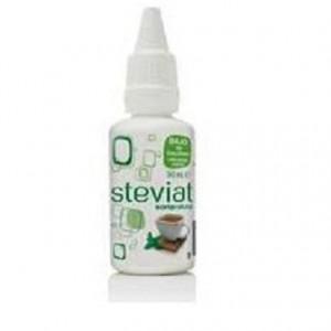 stevia-gotas-bote-de-30ml-soria-natural