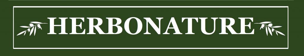Logotipo 1 copia copia 21 1024x190 Contacto