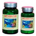 Oferta cartilago tiburon 80 cap + 40 cap.