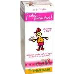 adios-panuelos-pinisan-250-ml