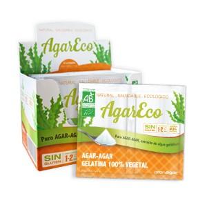 agar-agar-ecologico-2-x-4-gramos