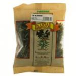 Biotostadas de espelta Bio, 100 gr. El Granero