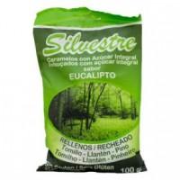 caramelos-integrales-balsamicos-rellenos-eucalipto-100-gr