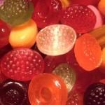 caramelos1