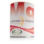 Carbonato de magnesio, 150 gr. Soria natural