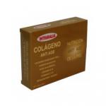 colágeno anti-age Integralia