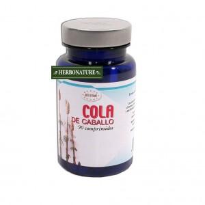 cola-de-caballo-90-comprimidos-600-mg-bidiet
