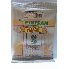 curcuma-polvo-50g-pinisan