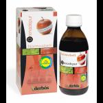 Drenadepur 500 ml