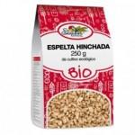 espelta-hinchada-bio-125g-granero-integral