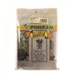 Bolsa eucalipto Pinisan