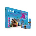 fost-print-junior-soria-natural