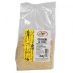 Germen de trigo, 300 gr.
