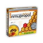 inmupropol-defens-pinisan-30-capsulas