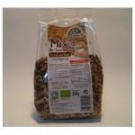 mix-semillas-tostadas-250g