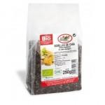 Semillas de Chía Bio - 250 gramos
