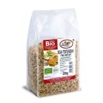 Soja texturizada fina instant Bio, 250 gr.