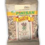 Bolsa té verde 50 gr.Pinisan