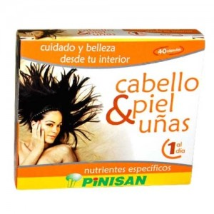 cabello-piel-unas-pinisan-40-capsulas