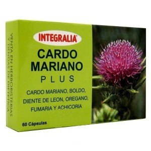 cardo-mariano-plus-integralia-60-comp