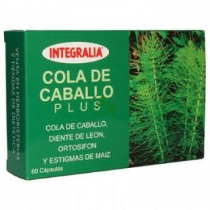cola-de-caballo-plus-integralia