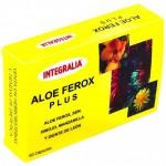integralia_aloe_ferox