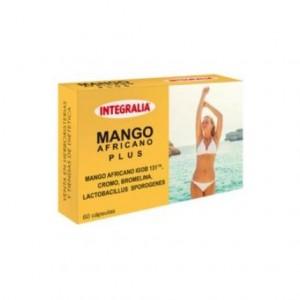 mango-africano-plus-60cap-integralia
