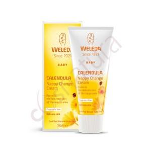 crema-panal-weleda-75-ml